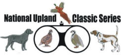 National Upland Classic Series